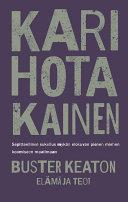 Buster Keaton, elämä ja teot