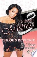 Millionaire Mistress
