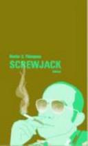 Screwjack