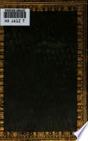 Almanacco della real casa e corte