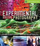 Experimental Digital Photography