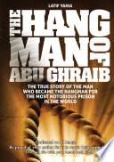 The Hangman of Abu Ghraib
