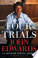 Four Trials