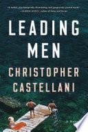 Leading Men [SIGNED]