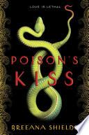 Poison s Kiss