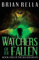 Watchers of the Fallen