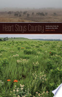 Heart Stays Country