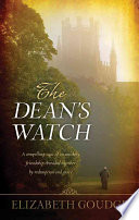 The Dean s Watch