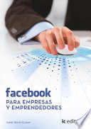 Facebook para empresas y emprendedores