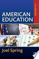 American Education PDF