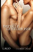 Fixed 2   Dunkle Geheimnisse