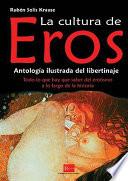 La cultura de Eros   The Culture of Eros