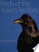 Birds of the Yukon Territory