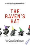 The Raven s Hat Book PDF