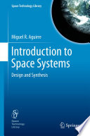 Introduction to Space Systems
