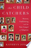 The Child Catchers Book PDF