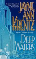 download ebook deep waters pdf epub