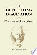 Duplicating Imagination