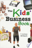 The Kids  Business Book