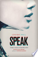 download ebook speak pdf epub