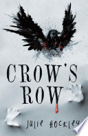 Crow's Row : summer alone in new york...