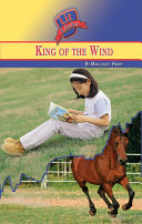 download ebook king of the wind lit link gr. 4-6 pdf epub