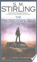The Protector s War