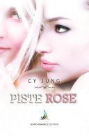 Piste Rose (Roman lesbien)