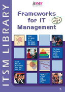 Frameworks for IT Management