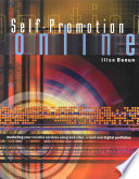 Self-promotion Online