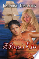 A Pirate s Kiss
