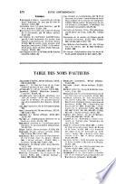 Revue contemporaine et Athenaeum fran  ais