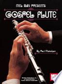 Gospel Flute