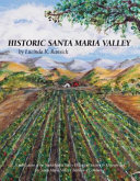 Historic Santa Maria Valley
