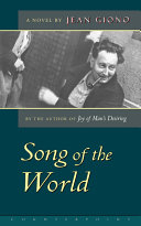 The Song of the World Journey To Discover The Meaning