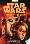 Star Wars  Labyrinth des B  sen