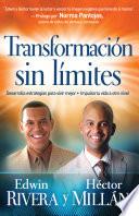 Transformaci  n Sin L  mites