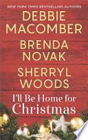 I ll Be Home for Christmas