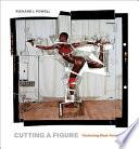 Cutting a Figure