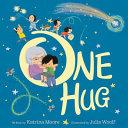 One Hug Book PDF