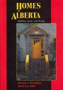 Homes in Alberta