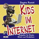 Kids im Internet