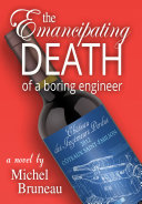download ebook the emancipating death of a boring engineer pdf epub