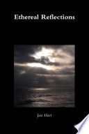 download ebook ethereal reflections pdf epub