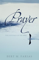 Prayer  The Language of the Spirit