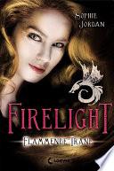 Firelight 2   Flammende Tr  ne