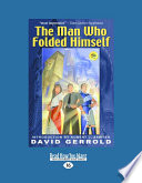 The Man Who Folded Himself Book PDF