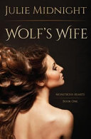 Wolf's Wife Pdf/ePub eBook
