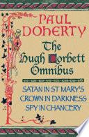 The Hugh Corbett Omnibus