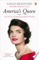 America s Queen